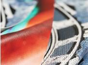 banderoles et décors personnalisés en baches et grille