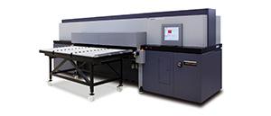 Machine flatbed Durst 320cm